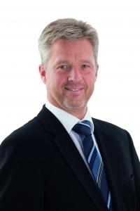 Matthias Bock - Gärtringen