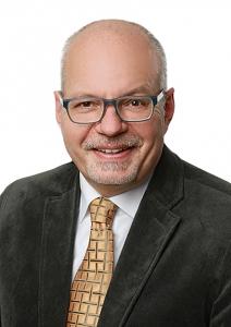 Dr. Martin Schimmer - Aidlingen